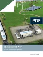 SVC_PLUS_The efficient Way.pdf