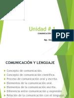 La comunicación.pdf