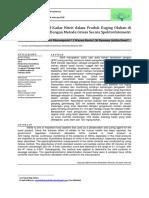 13907-17567-1-SM (1).pdf
