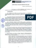 rd_803-2016_licencia_de_uso_de_agua.pdf