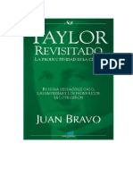 1. TAYLOR REVISITADO 2009-5 Juan Bravo.pdf