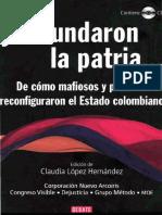 265256556-y-Refundaron-La-Patria.pdf