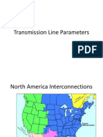 EE 456 Transmission Line Parameters Introduction.pptx