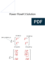 Power Flow3 Mod