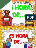 es-hora-de-.pdf