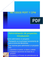 PERT - CPM UDA 2016.pdf