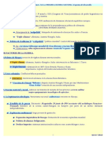 ESQUEMA 1ª Guerra Mundial.pdf