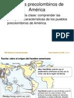 7mo-civilizaciones-precolombinas 2.pptx