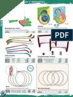 06-psicomotricidad-y-deporte.pdf