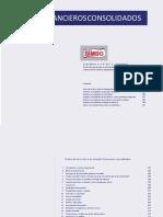 IA_Bimbo2016_dictamen.docx