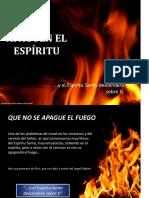 1 No apaguen el Espíritu.pdf