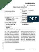 PATEN UTAMA EP2980081A1.pdf