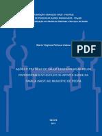 AÇÕES E PRÁTICAS DE SAÚDE DESENVOLVIDAS PELOS.pdf