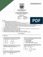 ukk-mtk-8-2013.pdf