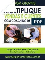 Ebook-Multiplique-Vendas-e-Clientes-com-Coaching-de-Vendas.pdf