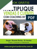Ebook-Multiplique-Vendas-e-Clientes-com-Coaching-de-Vendas.pdf