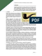 2_Conocimiento_y_realidad_2014.pdf