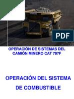 190418 operación de sistemas del camión minero 797F caterpillar.pdf