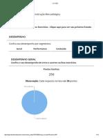 Métodos Quantitativos Aplicados à Administração Matemática Financeira