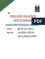 148262894-Botadero-de-Marabamba.pdf