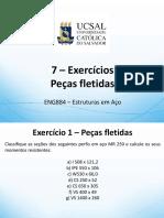 7 - Exercícios_Peças fletidas_v01.pdf