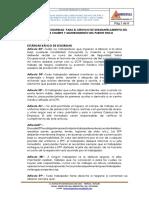 ESTÁNDARES DE SEGURIDAD EN LA OBRA.docx