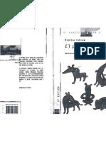 211764085-el-perro-y-la-pulga.pdf