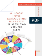 a-look-into-masculine-identity-sept-2017.pdf