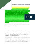 articulo Molecular de macrófagos infiltrantes de tumores.docx