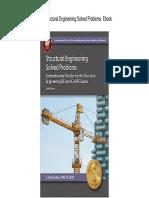 freestructuralengineering-1804030333378