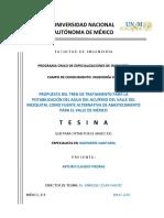 TESINA Arturo Claudio Piedras.pdf