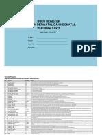 20-Buku-Register-Kematian-Bayi-di-Rumah-Sakit.pdf