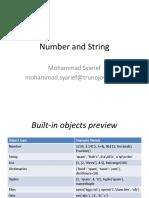 02. Number String 1.pdf