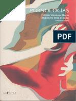 Pornologias_2017.pdf.pdf