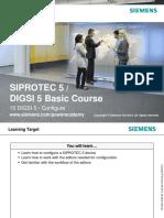 10 D02 DIGSI 5 - Configure V1.1 en-US