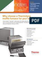 Thermolyne Furnace Leaflet en (4)