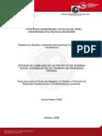 HOYOS_VERTIZ_CARLOS_ESTUDIO_VIABILIDAD.pdf