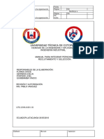 GRUPO1_GestionTH_MANUAL1