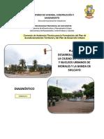 232955975-PDU-TARAPOTO-DIAGNOSTICO.pdf