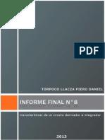 150149216-Informe-Final-de-Laboratorio-de-Circuitos-Electricos-I-N-8.pdf