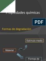 prop-químicas.pdf