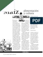 MAIZ ALIMENTACION Y CULTURA.pdf