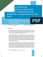 459-2454-1-PB.pdf