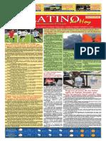 El Latino de Hoy Weekly Newspaper of Oregon | 6-06-2018