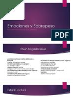 Emociones y Sobrepeso.pdf