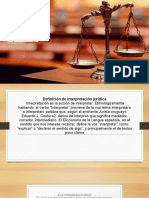 DIAPOSITIVAS INTRODUCCION AL DERECHO.pptx