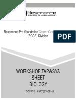 288971908-Kvpy-Biology.pdf
