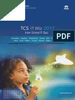 IT Wiz_2017_Quiz Book.pdf