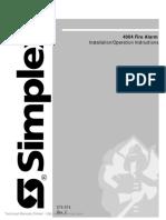 Simplex-4004+Installation++Operating+Manual+Rev+C.pdf