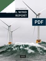 GWEC Global Wind Report_April 2018_Final_ (1)